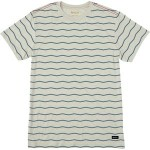VA Stripe Shirt - Boys