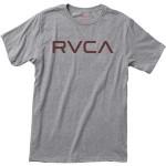 Big RVCA T-Shirt - Boys