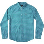 Delivery Long-Sleeve Shirt - Boys
