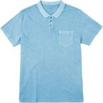 PTC Pigment Polo Shirt - Boys
