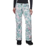Mistress Insulated Pant - Womens