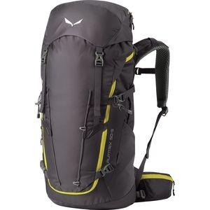 Alptrek 50+5L Backpack