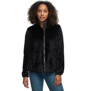 Fleece Jacket - Womens