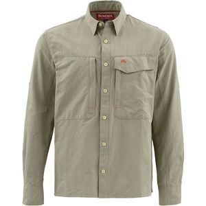 Guide Long-Sleeve Shirt - Mens