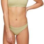 Malibu Bikini Bottom - Womens