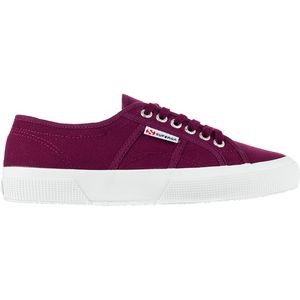 2750 Cotu Classic Shoe - Womens