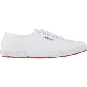 2750 Classic Shoe - Mens