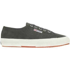2750 Suede Cotu Shoe - Womens