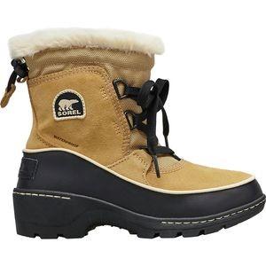 Tivoli III Boot - Girls
