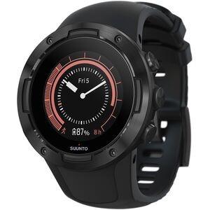 5 G1 Watch