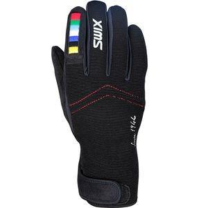 Universal Gunde Glove