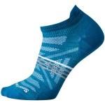 PhD Outdoor Ultra Light Micro Sock - Womens