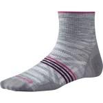 PhD Outdoor Ultra Light Mini Sock - Womens