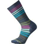 Spruce Street Crew Sock - Mens