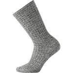 Premium Town Crossing Boucle Boot Sock - Womens