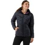 Smartloft 150 Jacket - Womens