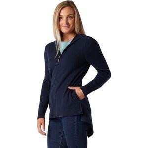 Everyday Exploration Sweater Jacket - Womens