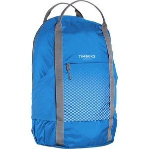 Rift Tote Backpack - 976cu in