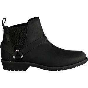 De La Vina Dos Chelsea Boot - Womens
