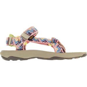 Hurricane Xlt 2 Sandals - Girls