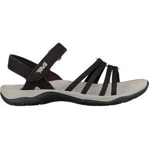 Elzada Web Sandal - Womens