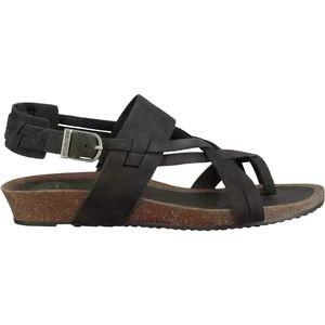Ysidro Extension Sandal - Womens