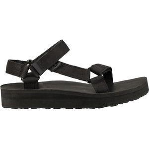 Midform Universal Leather Sandal - Womens