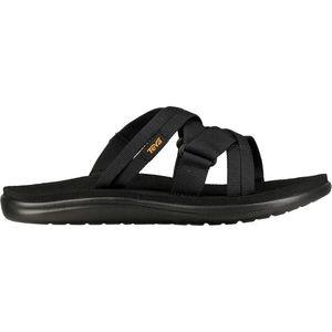 Voya Slide Sandal - Womens