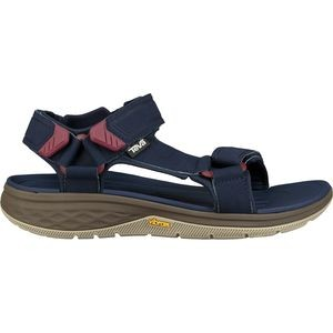 Strata Universal Sandal - Mens