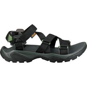 Terra Fi 5 Sport Sandal - Mens