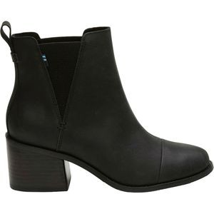 Esme Boot - Womens