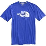 Half Dome T-Shirt - Mens