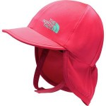 Sun Buster Hat - Infants
