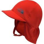Sun Buster Hat - Infants