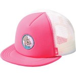 Mini Trucker Hat - Infants