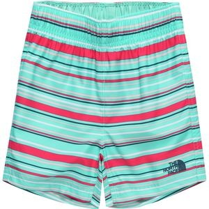 Hike/Water Short - Toddler Girls
