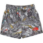 Hike Water Short - Infant Boys