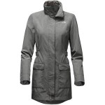 Tomales Bay Jacket - Womens
