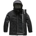 Vortex Triclimate Jacket - Boys