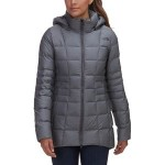 Transit II Down Jacket - Womens