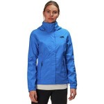 Resolve 2 Hooded Jacket - Womens