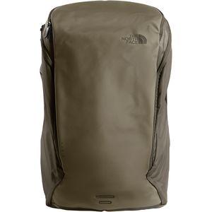 Kabig 41L Backpack