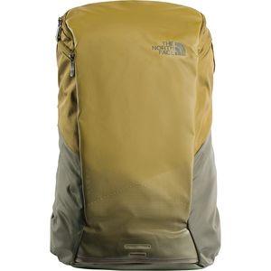 Kaban 26L Backpack