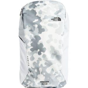 Kabyte 20L Backpack - Womens