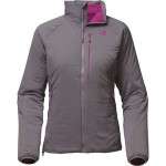 Ventrix Insulated Jacket - Womens