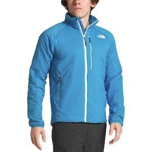Ventrix Insulated Jacket - Mens