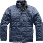 Harway Insulated Jacket - Boys