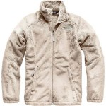 Osolita Fleece Jacket - Girls