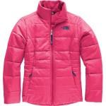 Harway Insulated Jacket - Girls