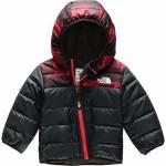 Mount Chimborazo Hooded Fleece Jacket - Infant Boys